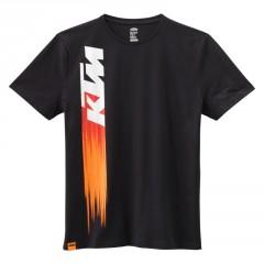 Tee shirt KTM Faded