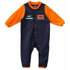 Grenouillere bébé KTM Replica Team