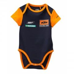Body bébé KTM Replica Team
