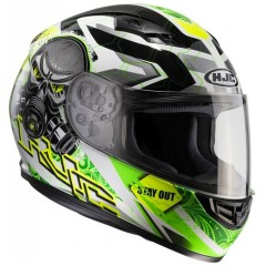 Casque HJC CS15 Rafu