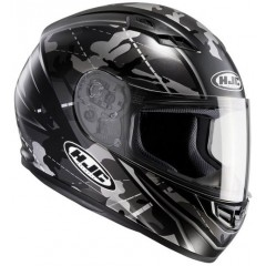 Casque HJC CS15 Songtan