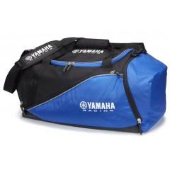 Sac de sport Yamaha 2018