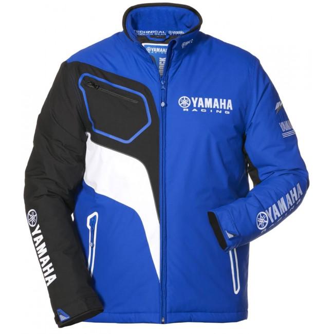 Blouson Yamaha pour homme