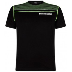 Tee Shirt Kawasaki 2017