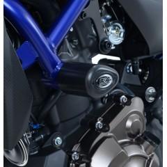 Tampon aéro R&G RACING pour Yamaha MT-07