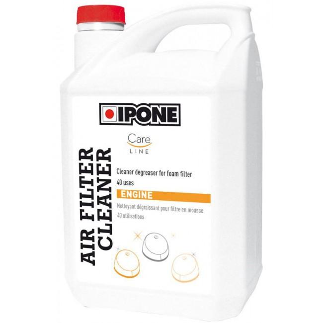 Nettoyant Ipone Filtre à air 5 Litres