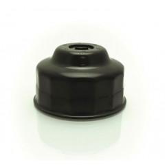 Clé à filtre BUZZETTI Ø65 à 67mm