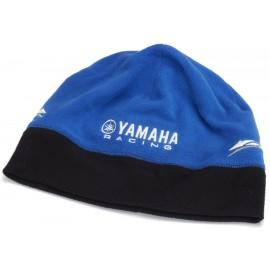 Bonnet Yamaha résersible en polaire Paddock