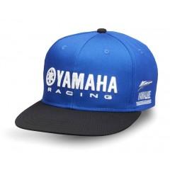 Casquette Yamaha 2018 Enfant