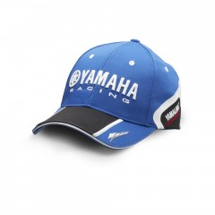 Casquette Yamaha Adulte Speed Paddock 2016