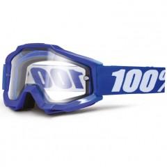 Lunettes MX 100% ACCURI Athleto