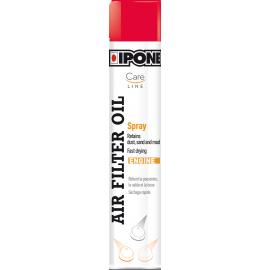 Spray huile pour filtre à air 750ml Ipone