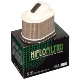 Filtre à air Hiflofiltro Kawasaki Z750