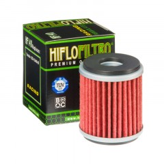 Filtre à huile HF140 - HIFLOFILTRO