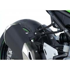 Patte de fixation de silencieux R&G pour Kawasaki z900