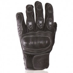 Gants Darts Spy