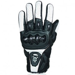 Gants Darts Striker Blanc