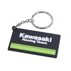 Porte clés KRT SBK REPLICA Kawasaki