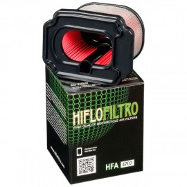 Filtre à air Hiflofiltro Yamaha MT07
