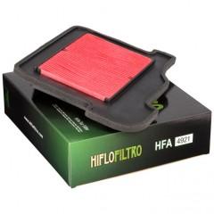 Filtre à air Hiflofiltro Yamaha MT09