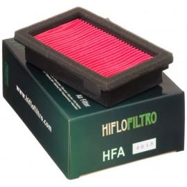 Filtre à air Hiflofiltro Yamaha XT660