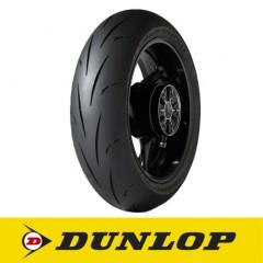 D211 GP RACER 180 E