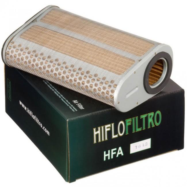 Filtre à air Hiflofiltro Honda CB600 Hornet