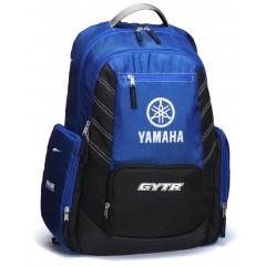 Sac à dos GYTR Yamaha