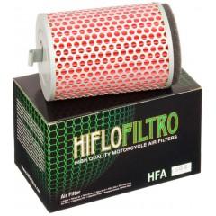 Filtre à air Hiflofiltro Honda CB500