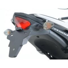Support de plaque R&G Honda CB500