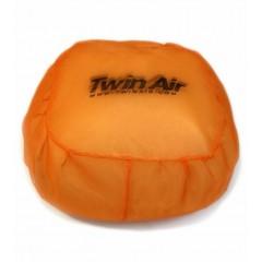 Sur-filtre TWIN AIR GP