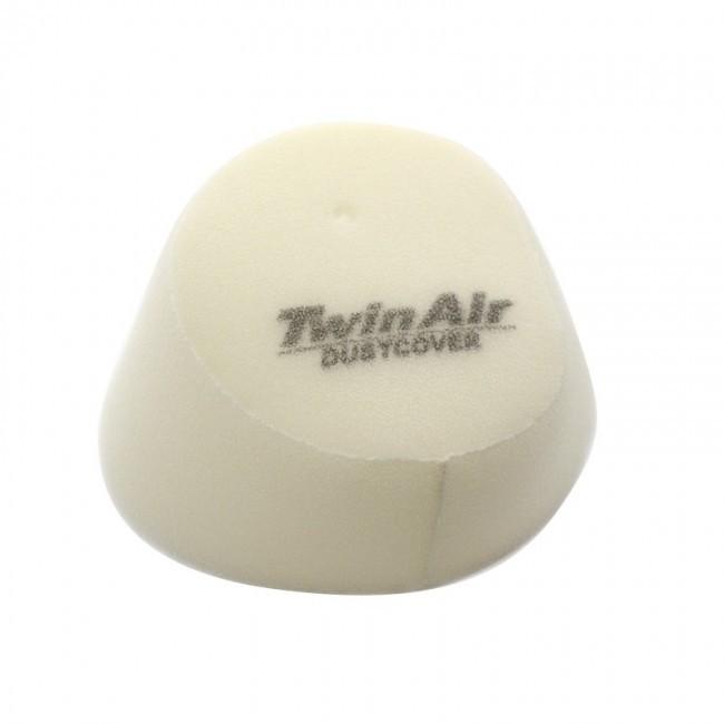 Sur-filtre TWIN AIR pour KTM / Husqvarna