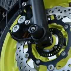 Protection de fourche R&G pour Yamaha MT 07 2018/2019