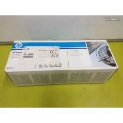 HP LaserJet 12A Q2612A