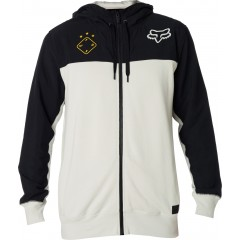 Veste FOX Axis