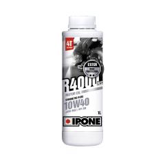 R4000 RS 10W40 - 1 Litre