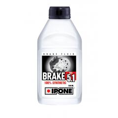 BRAKE DOT 5.1 - 500 ml