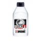BRAKE DOT 4 - 500 ml