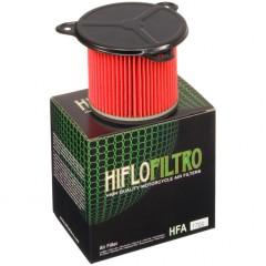 Filtre à air Hiflofiltro Honda XL600V Transalp