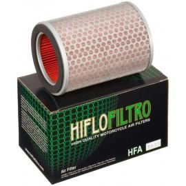 Filtre à air Hiflofiltro Honda CB900F Hornet