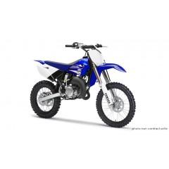 Kit Plastique Polisport pour Yamaha YZ85 de 2013 à 2014