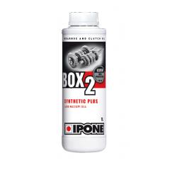 IPONE BOX 2 - 1 litre