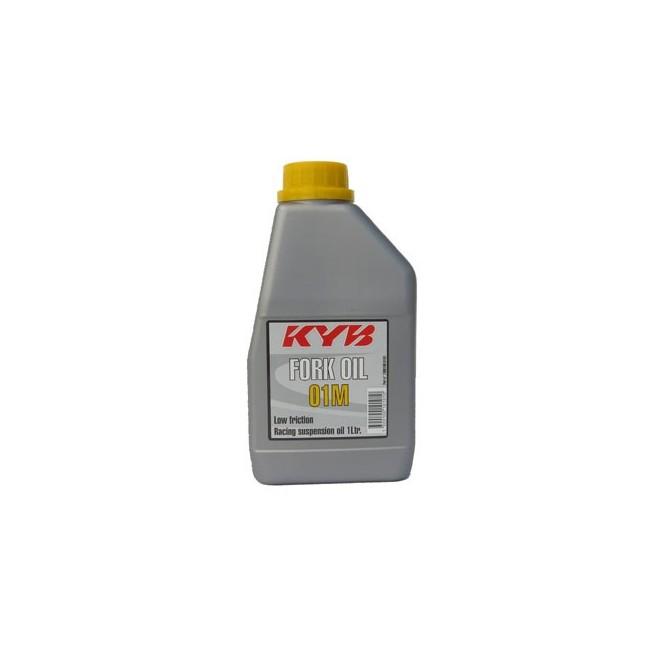 KYB FORK 01M - 1 Litre