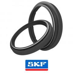 Joint spi et cache poussière SKF KYB Ø41