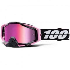 Lunettes MX 100% RACECRAFT Floyd Rose