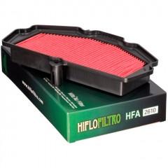Filtre à air HIFLOFILTRO Kawasaki 650