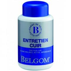 BELGOM CUIR