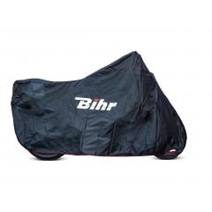 Housse de protection Extérieur Bihr (203x83x119)