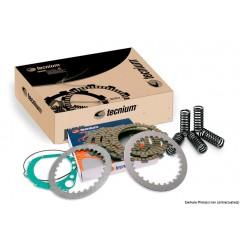 Kit embrayage complet Honda CB600F Hornet