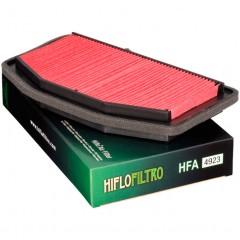 Filtre à air Hiflofiltro pour Yamaha R1 2009 à 2014